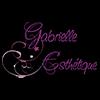 Gabrielle Esthetique